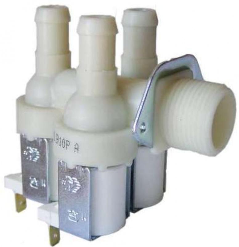 Клапан заливной кэн 3-180 купить в спб